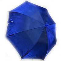 Зонт детский трость Хамелион