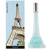 Туалетна вода (Eau de toilette) Tour Eiffel від Fragonard 50 мл Фрагонар