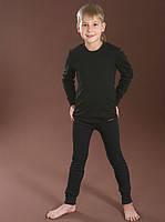 Кальсоны подросток термо хлопок  VoVoboy, размер L