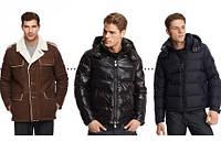 Одежда мужская оптом