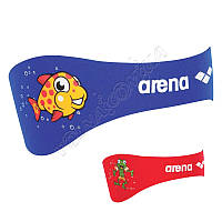 Повязка детская EARBAND Arena