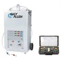 Промывка системы Easy Flush VP1027.01