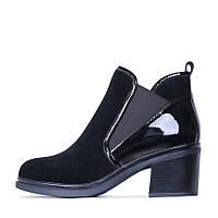 Ботинки Angelo