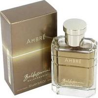 "Baldessarini ""Ambre"" 90ml (Мужская туалетная вода) Мужская парфюмерия"