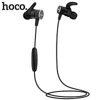 Наушник Bluetooth гарнитуры HOCO ES8