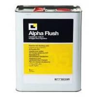 Промывочная жидкость Alpha Flush TR1142.P.01 металлическая канистра 5 л