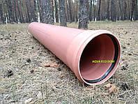 ТКЛ-315*6.2 ПВХ 2 метра