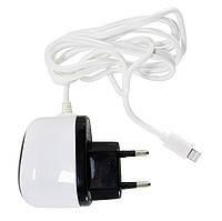 Зарядные устройства для мобильных телефонов, смартфонов, планшетов