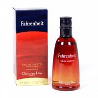 """Christian Dior """"Fahrenheit"""" Мужская парфюмерия"""