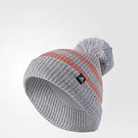 Детская шапка Adidas Performance Young Athletes Chunky (Артикул: CD0771)