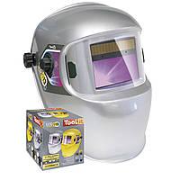 Сварочная маска LCD PROMAX 9-13 G GYS 045774 (Франция)