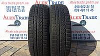 Зимние шины бу R15 185/60 Bridgestone Blizzak LM 30