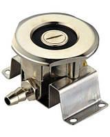 Промывочная головка для пивной линии тип G (усечённый flash) металл Micro Matic Дания