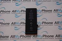 Аккумуляторная батарея для мобильного телефона Apple iPhone 7