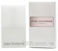 Angel Schlesser Femme edt 100 мл (оригинал) - Женская парфюмерия