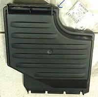 Крышка коробки (короба) блока предохранителей под капотом GM 1238178 9115986 OPEL Corsa-C Tigra-B, фото 1
