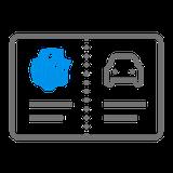 Разработка и установка защиты картера