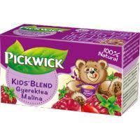 Чай Pickwick  для детей .Оригинал Венгрия