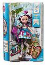 Кукла Эвер афтер хай Мэделин Хэттер базовая первый выпуск  Ever After High Madeline Hatter Doll, фото 3