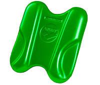 Доска для плавания зеленая ARENA