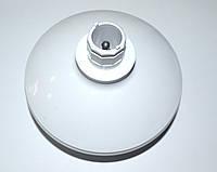 Редуктор к чаши для блендера Bosch 651746