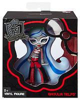 """Виниловая фигурка """"Ghoulia Yelps"""" Monster High™ (CFC89-CFC83)"""