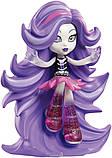 Фигурка Spectra Vondergeist Monster High™ (CGG87-CFC83), фото 2
