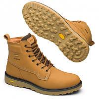 Мужские ботинки Grisport 40203, фото 1