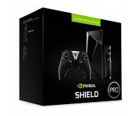 NVIDIA SHIELD™ TV Pro