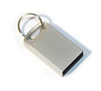 Флешка 16Gb T G 105 Metal series / TG105-16G