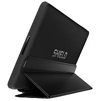 NVIDIA SHIELD K1 Tablet Cover