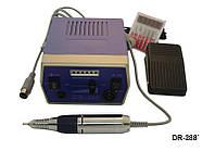 Фрезер DR-288 30000 оборотов YRE