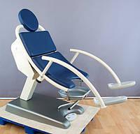 Кресло для гинекологии и проктологии Schmitz SCHMITZ Medi-Matic ARCO Gynecology Chair