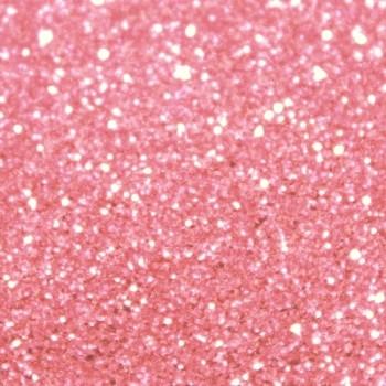 Глиттер 30 гр. розовый