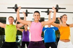 Курсы фитнес инструкторов для начинающих и учеба для опытных спортсменов