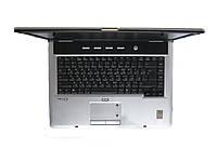 Ноутбук Fujitsu Siemens Amilo M1437G 15.4 (1280x800) / Intel Pentium M760 (1x2GHz) / GeForce 6600 / RAM 2Gb / HDD 120Gb/АКБ 0 мин./Сост. 8/10 Б