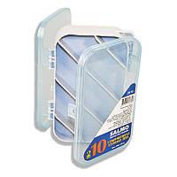 Коробка двусторонняя Aquatech