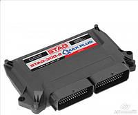 Электроника STAG 300-8 QMAX PLUS (шт.)