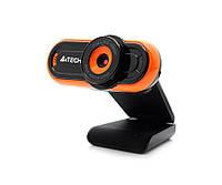 Веб камера A4Tech PK-920H-2