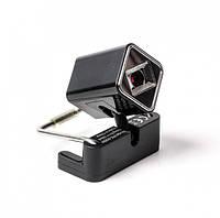 Веб камера A4Tech PK-930H