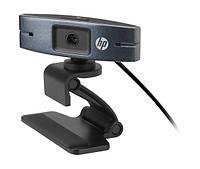 Веб камера HP 2300 HD (Y3G74AA)