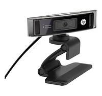 Веб камера HP4310 (Y2T22AA)