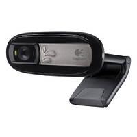 Веб камера Logitech C170 (960-001066)