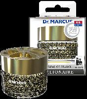 Автоосвежитель Dr. Marcus Senso Deluxe - Billionaire