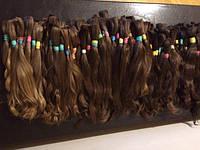 Самая высокая оценка Славянских натуральных волос в Украине , Наша Компания ООО Скупка волос Украина - Elite Hair  Купит волосы в Киеве , Украине