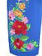 """Жіноче вишите плаття """"Мейклен"""" (Женское вышитое платье """"Мейклен"""") PD-0003, фото 2"""