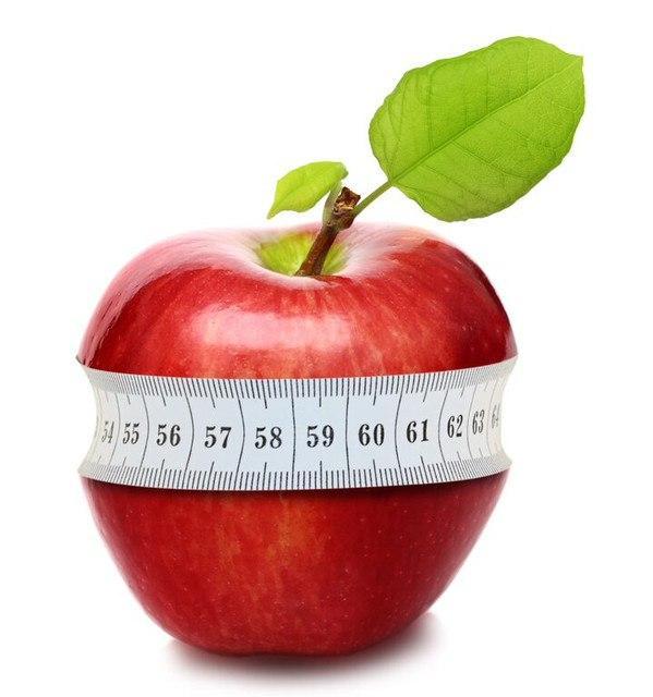 Курсы диетолога онлайн