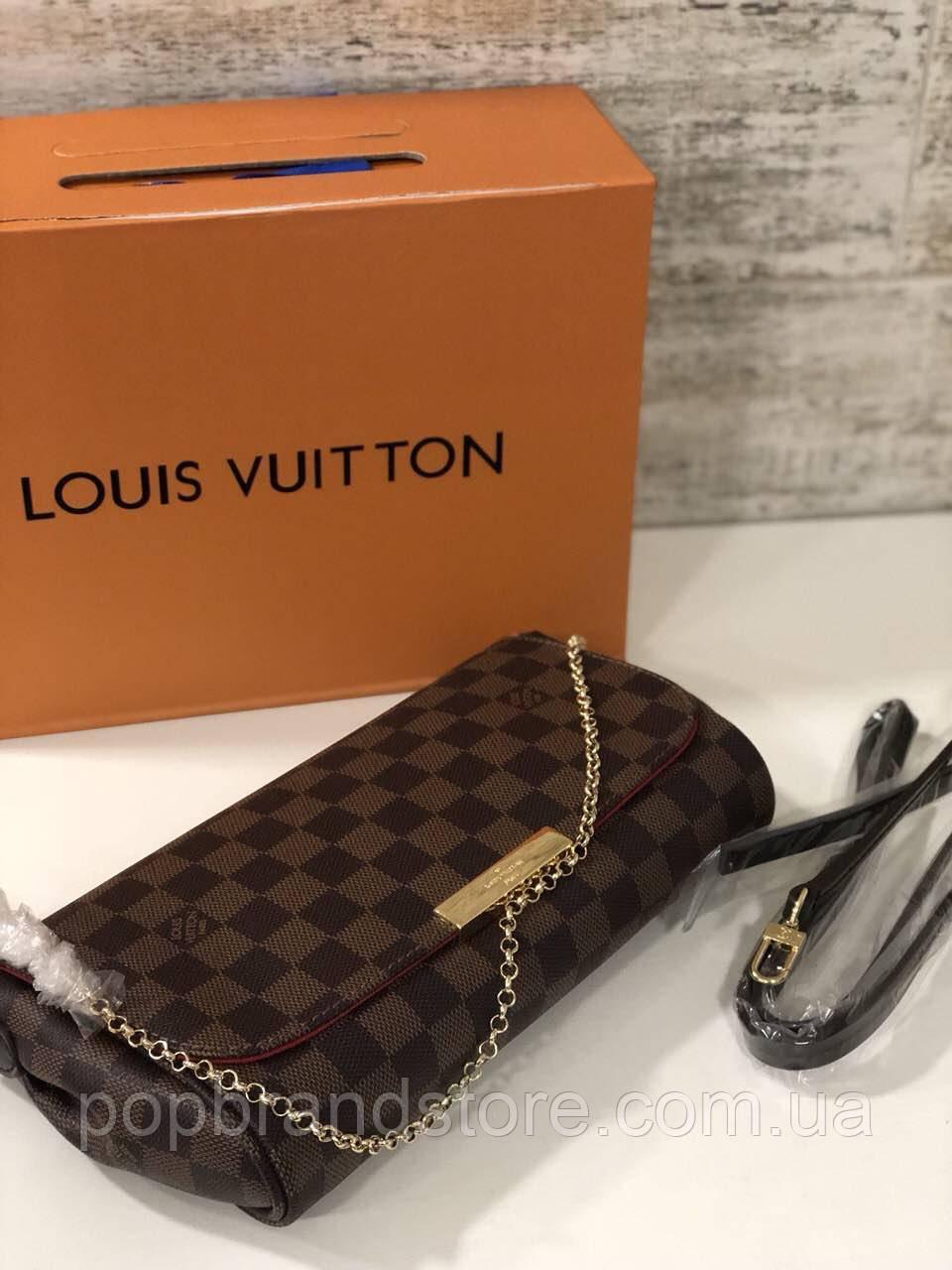сумка Louis Vuitton украина : Louis vuitton monogram canvas