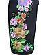 """Жіноче вишите плаття """"Мейклен"""" (Женское вышитое платье """"Мейклен"""") PD-0003, фото 4"""