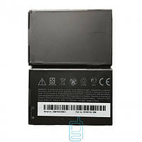 Аккумулятор HTC BB96100 1300 mAh Wildfire G8, A3333 AAAA/Original тех.пак.